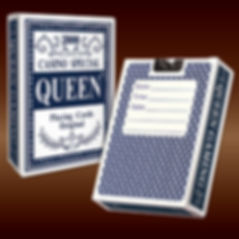 QP22552-CP668XB.jpg