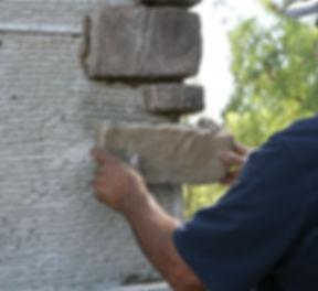eldorado-stone-eldorado-stone_5234_edited.jpg