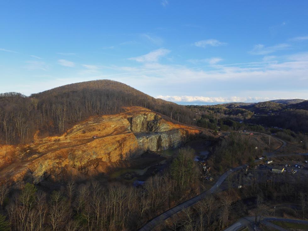 Rock Quarry.png