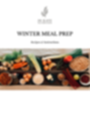Copy of Winter Meal Prep (1).png