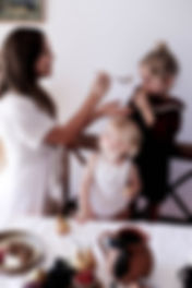 Nutrition photos JW-195.jpg