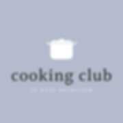 JKN Cooking club.png