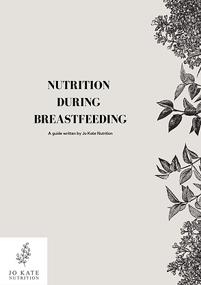 Copy of breastfeeding guide (1).png