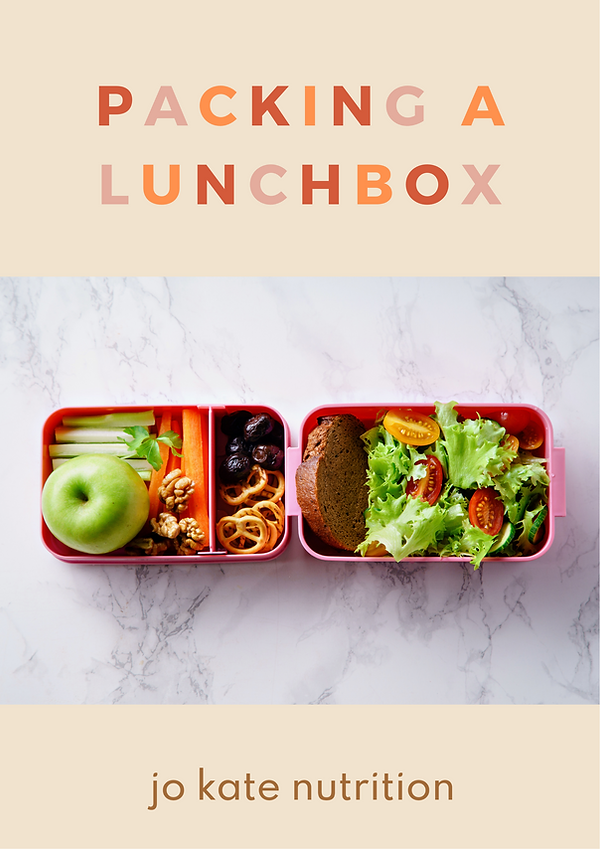 Copy of JKN Lunchbox Guide.png