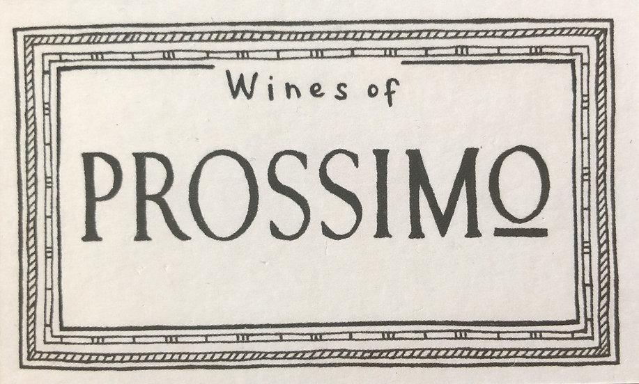Wine%20of%20Prossimo_edited.jpg