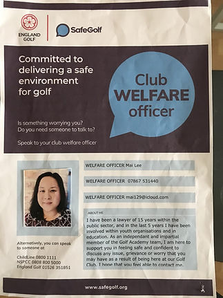 Welfare Officer.jpg