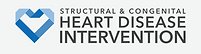 heart disease interventional cardiology congenital toronto university health network