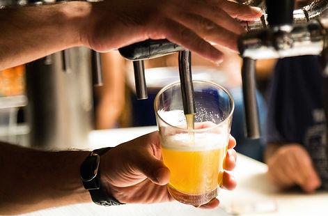 beer image for delapre.jpg