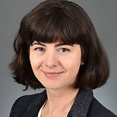 Ada C. Setfanescu MD.jpg