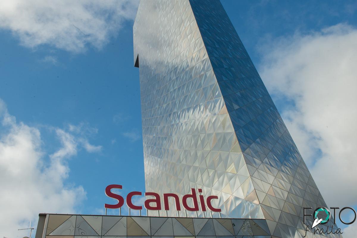 01AVM_Scandic_VictoriaTower_201008