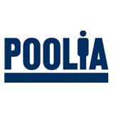 Poolia
