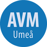 AVM_umea_tran_300px.png
