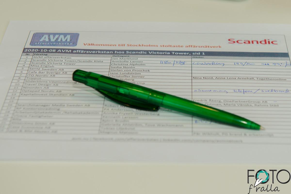24AVM_Scandic_VictoriaTower_201008