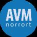 logo-AVM-norrort-tran-webb_edited.png