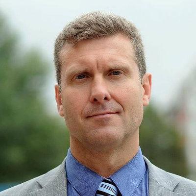 Jan Marklund ägare AVM affärsverkstan