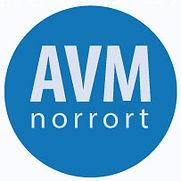 logo-AVM-norrort.jpg