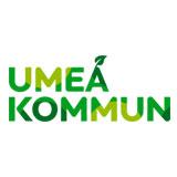 UMEÅ_Kommun