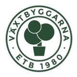 Växtbyggarna_logo