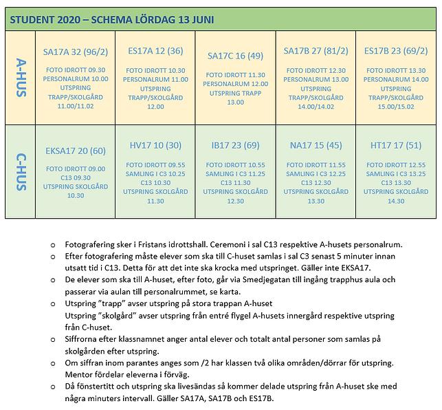 Schema-student-2020.png