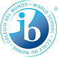 IB TriWorldSchool2Colourlarge.jpg