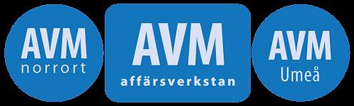 AVM-samtliga-nätverk-tran-500px.png