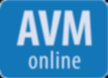 Logo-AVM-online-trans.png