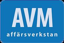 AVM_LOGO400px-tran.png