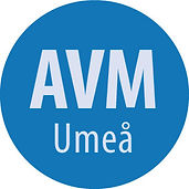 AVM_umea_300px.jpg