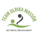 Team_Ulrika