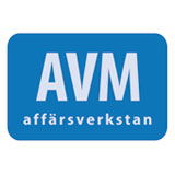 AVM_LOGO160