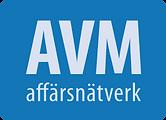 AVM-logo-webb-300px.png