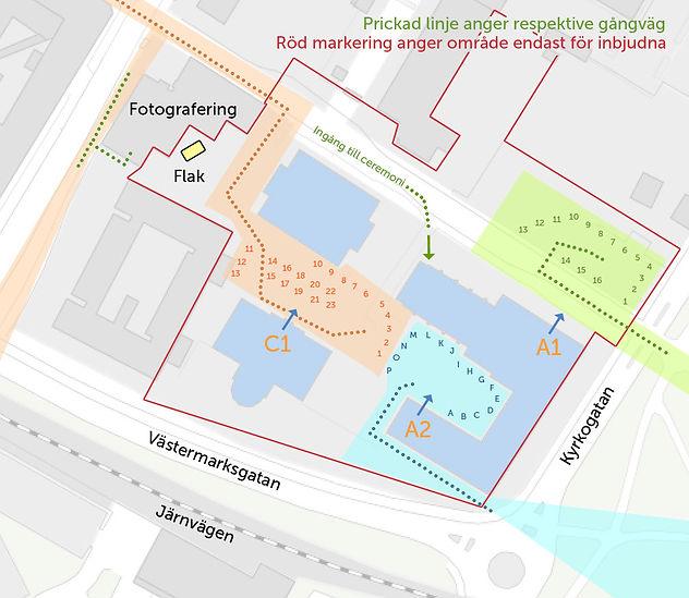 karta-skolområdet-STUDENT-200527.jpg