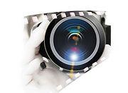 camera-108531_640.jpg