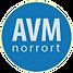 logo-AVM-norrort-tran-top.png