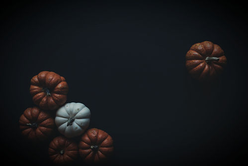 Pumpkins  _edited.jpg
