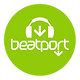 Beatport-Logo-1030x1030.png