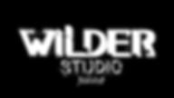 WILDER STUDIO LONDON HIGH GOOD.png