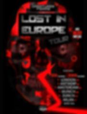 POSTER TOUR1HQ 11.jpg