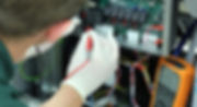 Preventative-Maintenance-696x380.jpg