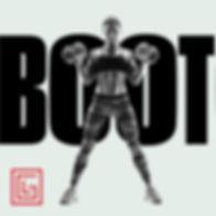 Bootcamp 1.jpg
