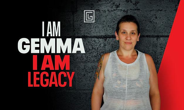 Gemma single.jpg