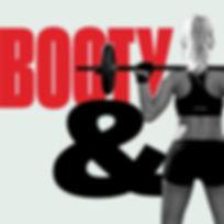 B&B 1.jpg