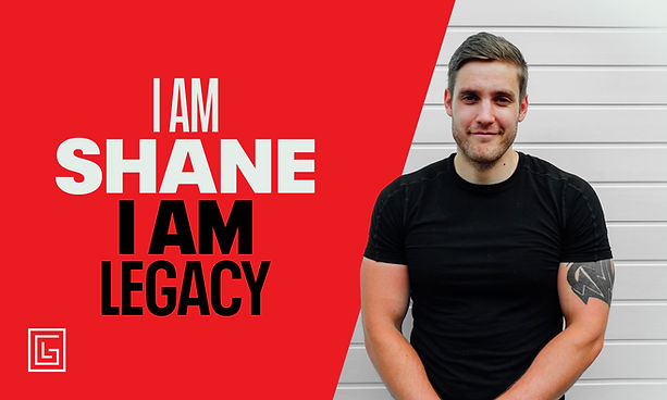 Shane single.jpg