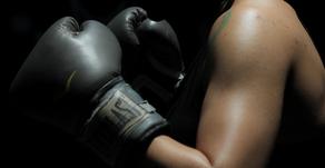 introducing fightklub