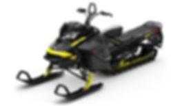snowmobile_rentimage1_edited.jpg