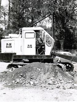 Jim 1966