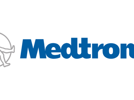 Medtronic Received FDA Breakthrough Device Designation for TYRX Driveline Wrap Device