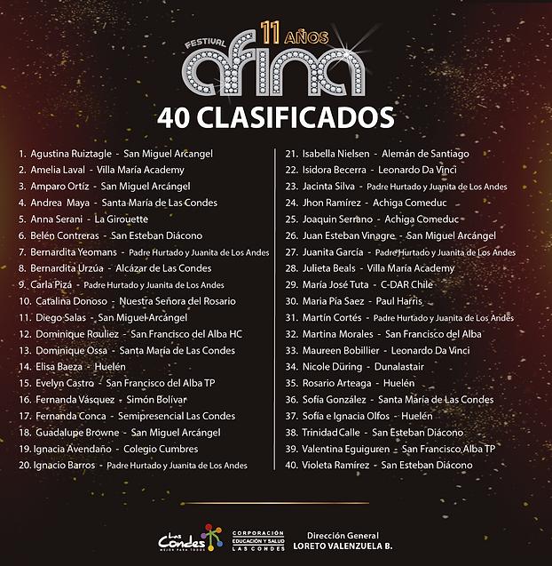 40 clasificados-01.png