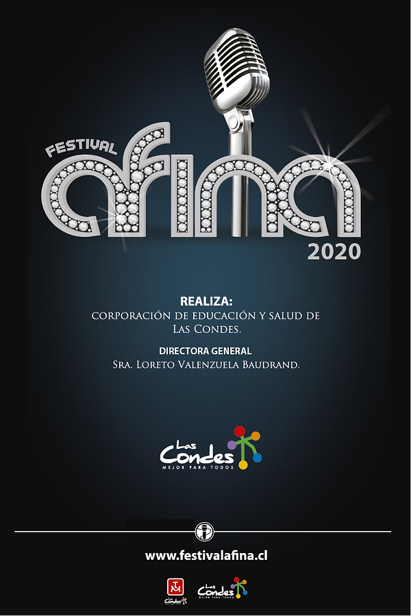 PROGRAMA AFINA 2020-01.png
