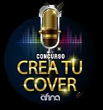Crea Tu Cover Logo-11.png